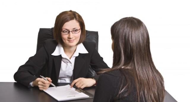 Si può fare ricorso se non si supera il colloquio di lavoro? Ecco quando. Perché essere assunti non è un diritto ma avere pari possibilità degli altri candidati si