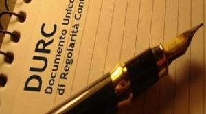 Piccoli debiti o richieste di pagamenti a rate non ostano con la domanda di Durc online per il riconoscimento della regolarità contributiva delle aziende: i chiarimenti