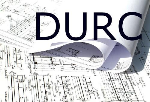 durc_online