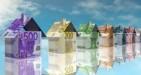 Quali sono e per cosa si pagano le imposte indirette?