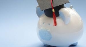 Cosa conviene studiare per guadagnare di più? Le statistiche sugli stipendi delle donne lasciano perplessi: ecco il quadro