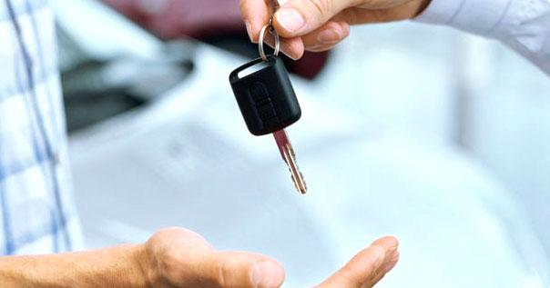 Come si calcola la prescrizione del bollo auto? Da quando parte?