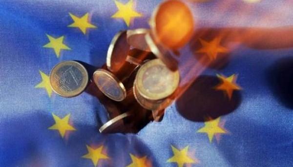 Una moneta fiscale da affiancare all'euro: la nuova proposta per uscire dalla crisi senza politiche di austerità. Pro e contro