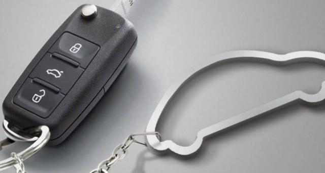 Cambiano le regole per i contratti di noleggio auto e rimborsi danni: ecco le 5 (famose) compagnie di rent a car coinvolte
