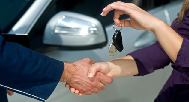 Acquisto auto con legge 104 art. 3 comma 3, ci si chiede quale dicitura deve riportare il bonifico, analizziamo cosa prevede la normativa vigente.