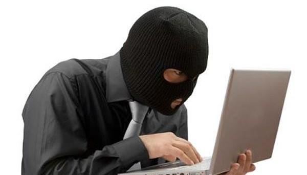 Ennesimo tentativo di truffa informatica con le mail sulla verifica tributaria.