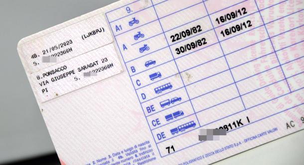 rinnovo patente: procedure e costi - investireoggi.it