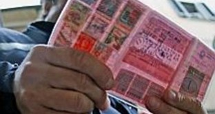 Come si rinnova la patente scaduta da più di 3 anni? Vediamo nel dettaglio la procedura da seguire.