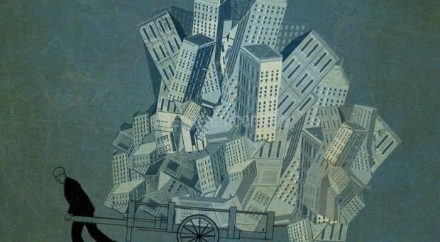 Come vanno ad incidere gli immobili patrimonio sui redditi delle imprese e quali sono i dati da prendere in considerazione?