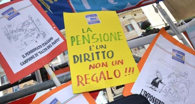 Ultimissime pensione anticipata: Taddei conferma l'impegno alla flessibilità in uscita entro fine anno. Ecco le prossime mosse del governo