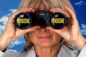 Opzione donna proroga fino al 2018 in arrivo - Finestra mobile pensione ...