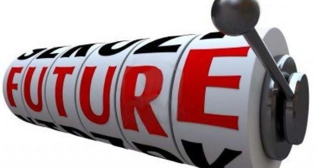 Perchè, avendo i requisiti, conviene andare in pensione entro la fine del 2015 e non dal 2016? Ecco le differenze nel calcolo di cui tenere conto: età pensionabile e montante contributivo