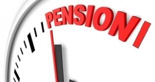 pensioni precoci