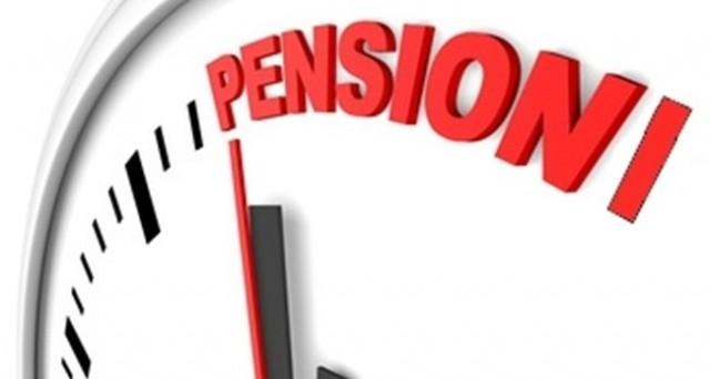 Le proposte di pensione anticipata prevedono, spesso, la possibilità di penalizzazione. Si vuole chiedere un congelamento di tali penalizzazioni per i lavoratori precoci, coloro che hanno iniziato a lavorare prima dei 20 anni di età ed hanno raggiunto, quindi, un'anzianità contributiva importante pure non possedendo il requisito dell'età anagrafica per accedere alla pensione anticipata.