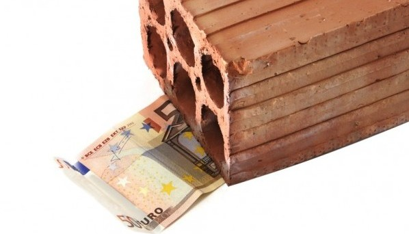Quando deve essere pagata la tassazione della plusvalenza delle cessioni immobiliari?