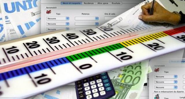 Il redditometro palesa i suoi limiti come strumento di controllo anti evasione fiscale: quali strumenti alternativi sono previsti?