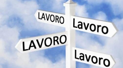 Avviato il monitoraggio permanente delle disposizioni della riforma lavoro Fornero, la legge n, 92/2012, con l'obiettivo di verificare gli effetti della normativa