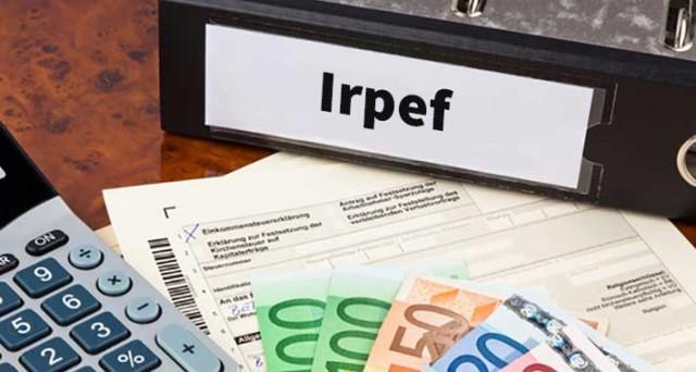 Deduzioni e detrazioni IRPEF per il modello 730 e Unico.