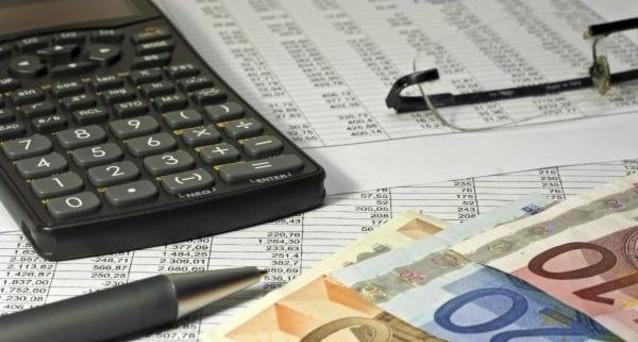 Vivere senza pagare le tasse: è possibile anche in Italia. Ecco il paradiso fiscale siciliano