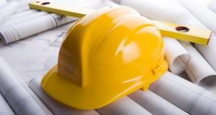 Sgravi contributi per le aziende del settore edile: come si accede e a quanto ammontano.