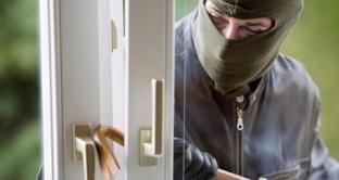 La detrazione del 50% per le opere di ristrutturazione di casa include anche misure utili per la sicurezza degli ambienti domestici