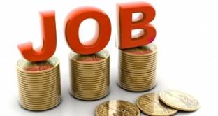Trovare il lavoro giusto in tempo di crisi: ecco le professioni favorite