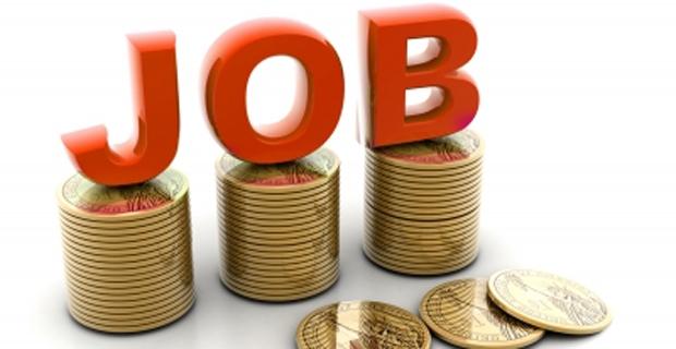 stipendi lavoro