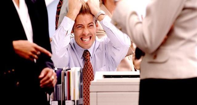 Quali sono i lavori che provocano il minore livello di stress? Negli Usa è stata stilata una classifica, vediamo che mestieri comprende.