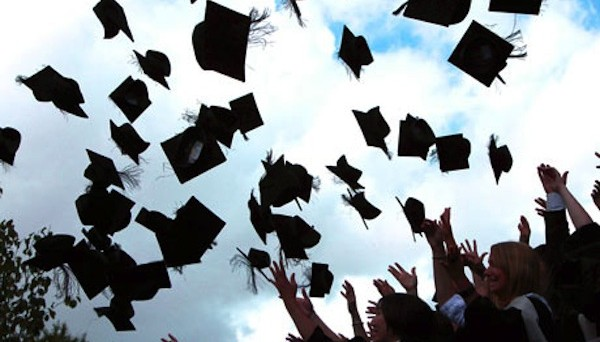 Scegliere l'università: quali criteri si seguono? E' solo una questione di inclinazione o di convenienza?