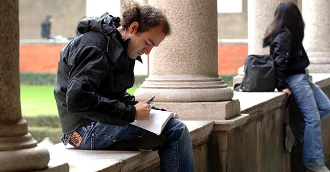 Unige Economia Pagamento Tasse : Tasse universitarie come calcolare il reddito equivalente
