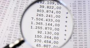 E' scaduta il 30 novembre la possibilità di presentare istanza per usufruire della definizione agevolata delle liti tributarie