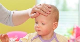 Ecco come sarà possibile cedere le ferie eccedenti ai colleghi con figli minori che necessitano di cure.