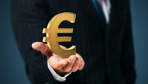 Mettersi in proprio: nel 2016 50 mila euro per i giovani imprenditori - InvestireOggi.it