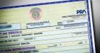 Libretto circolazione e certificato di proprietà auto: l'accorpamento slitta, ecco a quando