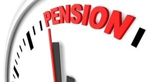 Quando è ancora possibile accedere alla pensione anticipata con 40 anni di contributi?
