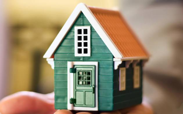 Prestiti casa cosa sono e quanto convengono fisco for Posso ottenere un mutuo per costruire una casa
