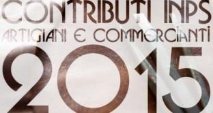 Cosa prevede il regime contributivo agevolato per artigiani e commercianti?