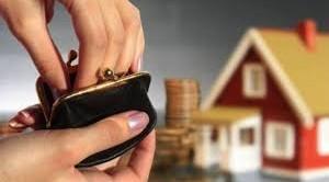 Addio alla Tasi: a chi conviene veramente l'abolizione della tassa sulla prima casa? Quanto risparmia una famiglia media?
