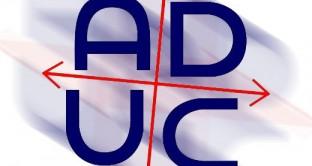 L'Aduc denuncia la Vodafone per pratica commerciale ingannevole e aggressiva.