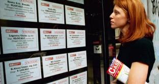 A Milano canone concordato anche agli affitti delle camere per studenti fuori sede: ecco tutte le agevolazioni della EasyMI card