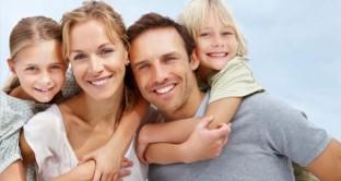 Quali sono le agevolazioni destinate alle famiglie per il 2016? Vediamo nel dettaglio quali saranno riconfermate.