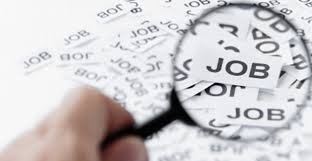 Come evitare annunci di lavoro non seri: tre parole che chi cerca lavoro dovrebbe saper leggere attentamente