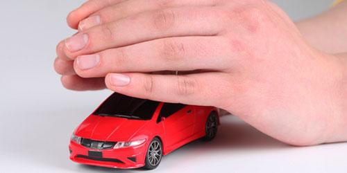 assicurazione auto sconti