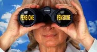Cosa cambia nel 2016 nei requisiti per accedere alla pensione? Vediamo come aumenta l'età pensionabile.