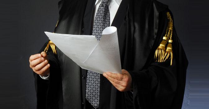 Avvocati divorzio: mille euro per ogni figlio - InvestireOggi.it