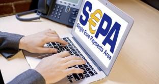 Nuovi controlli sui bonifici in euro e trasferimenti SEPA: regole e sanzioni per le banche che non rispettano i nuovi parametri