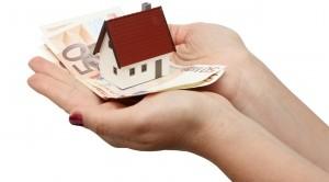 Cosa prevede la legge sul bonus casa in caso di rate non godute e trasferimento di proprietà dell'immobile prima dei dieci anni?