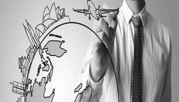 Il bonus internazionalizzazione è un successo: boom di domande per i voucher. Si pensa alla proroga per il 2016