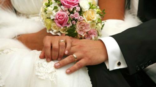 Bonus matrimonio dell'INPS: l'assegno per il congedo straordinario di matrimonio.