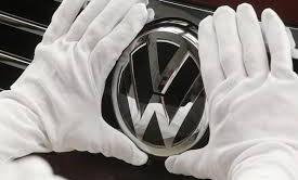 Altroconsumo prepara la class action contro Volkswagen: dopo lo scandalo emissioni ecco le richieste di rimborso